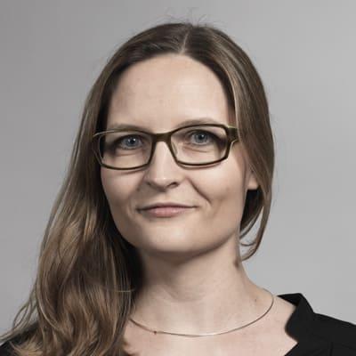 Pressekontakt Kathrin Böttcher
