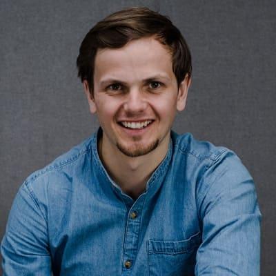 Yannick Henßler, BayWa AG