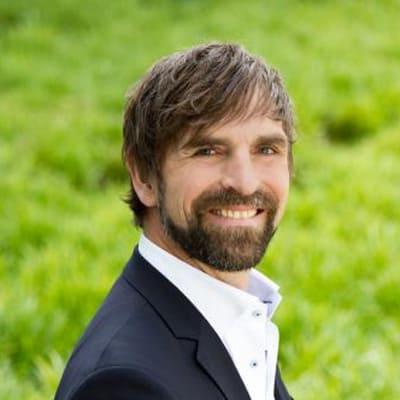 Tristan A. Foerster, ClimatePartner