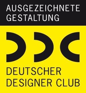 DDC Gute Gestaltung 13