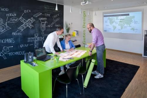 Ausbildungsplatz Kaufmann/-frau für Büromanagement (m/w/d)
