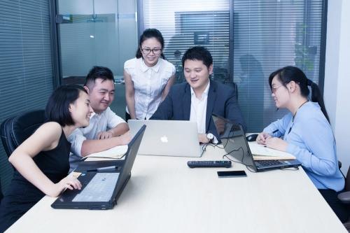 Standort Shanghai | CN