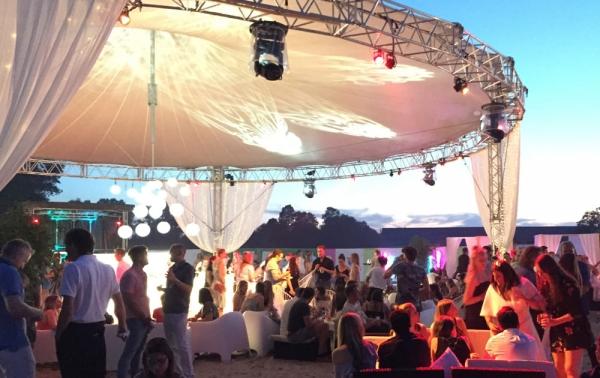 ProSiebenSat.1 - Sommerfest